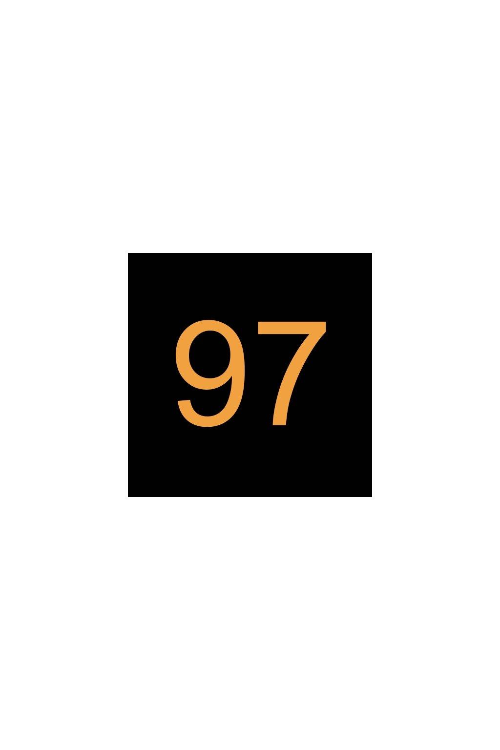 N783458 VŘETENO 97