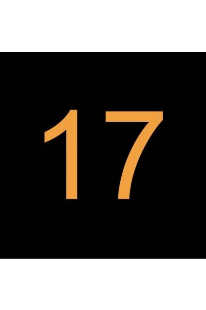 N297219 ŠROUB M4 17