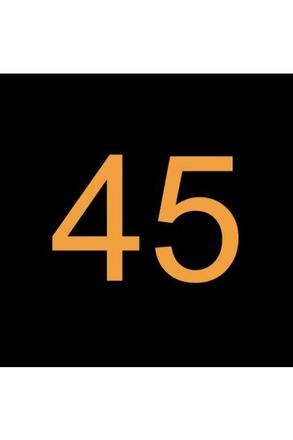 45# N317559 ŠROUB
