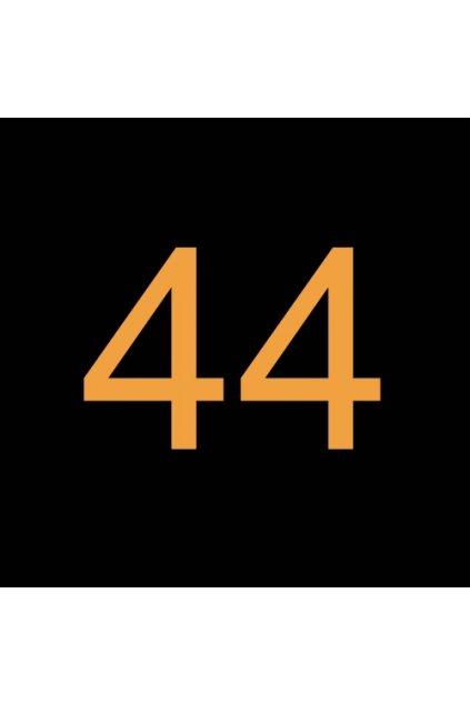 44# N317559 ŠROUB
