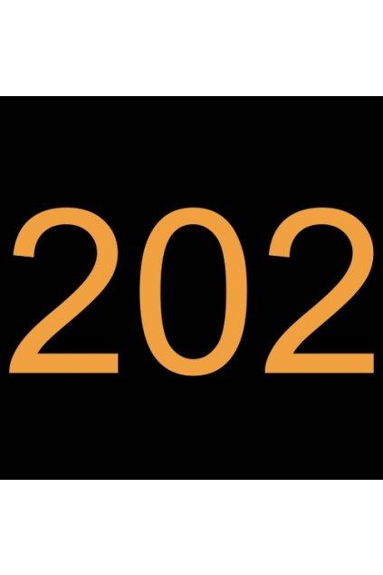 N247325 ŠROUB 202
