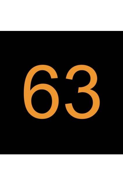 3B265D8A 7E8A 492F 95E8 F18F7CD49A9D