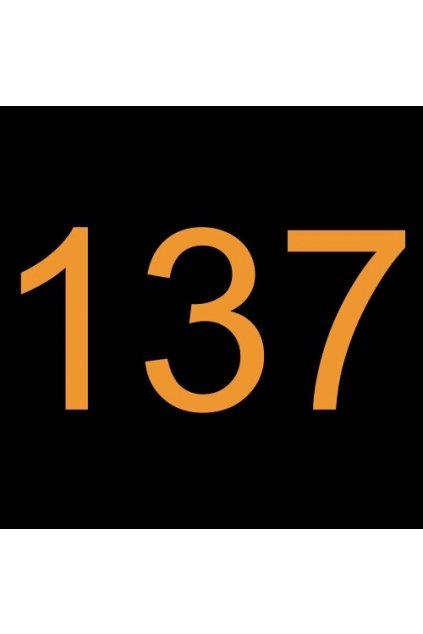 89197C2E C412 4D34 B499 92A544D438D2