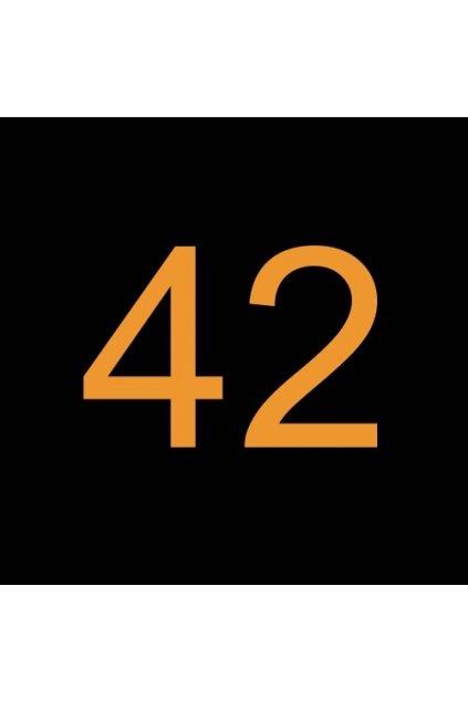 3EB278E1 DD3C 40DD A2BC 347DB01F2AF1