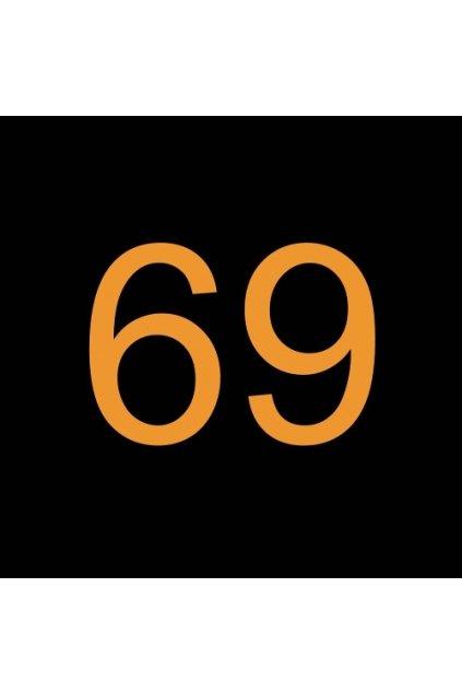 81953E7A 0E0B 4F4B B369 D3056C85DCFC