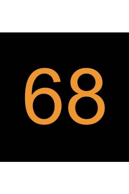 6B92BE2C 8B65 4812 BDCA B2B984EAD7ED
