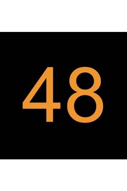 86BE6CF9 4C9D 4819 A308 50D3A2194812