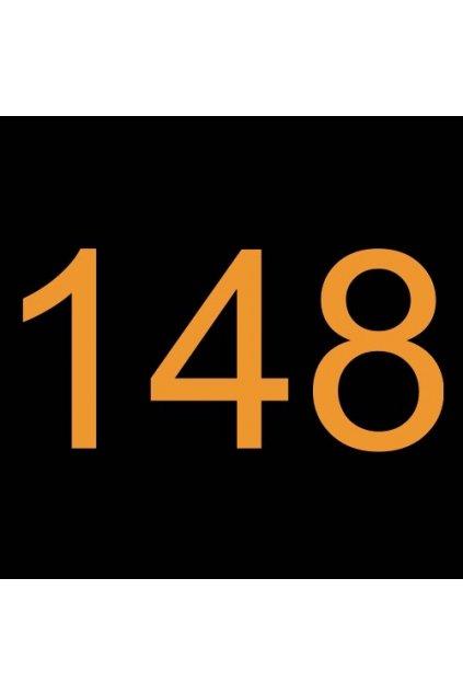F121BA04 6DF1 453E B85E 49D2437D46B3