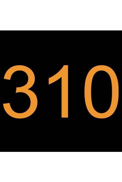 38CAAE11 A219 4A5D 89B0 08538D8DCD59