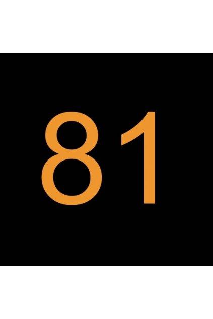EFC873ED E58C 4C69 A7FC D9614B77E7DE