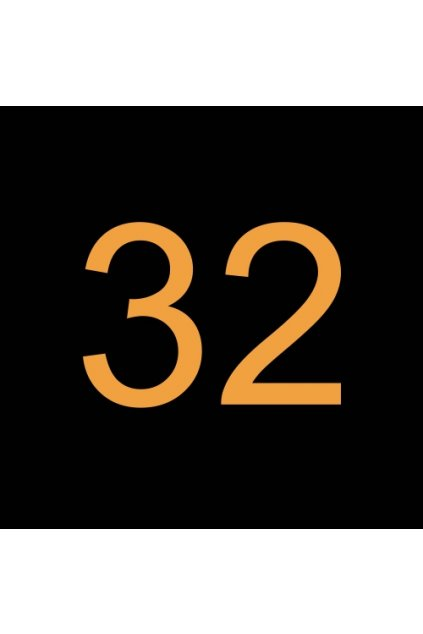 605256-02 ŠROUB 1/4 - 28 UNF (LH)T20 32