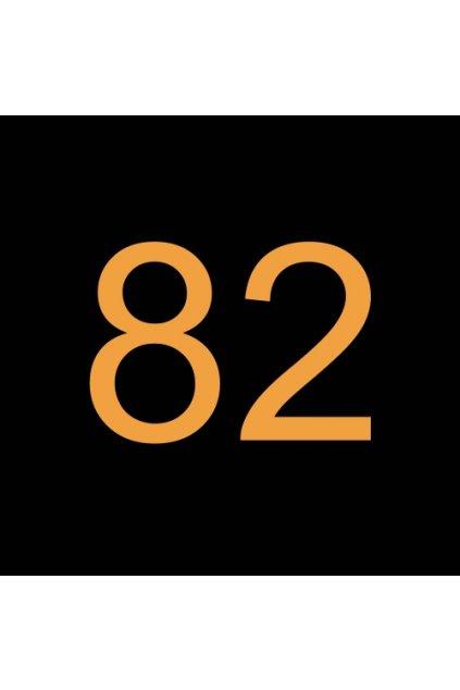 82# 98103-18 ŠROUB